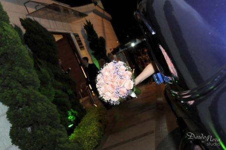 casamento_fotografia_priscila_e_alan34 (Médio)